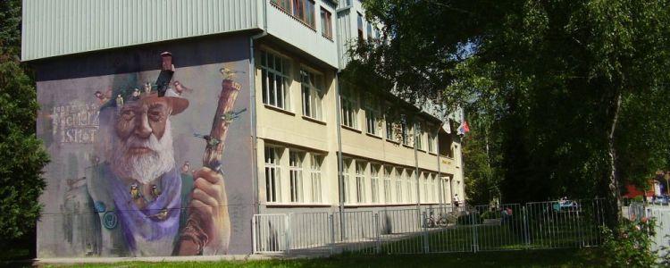 zgrada-afc-2.jpg