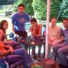 2005,-participants-from-Bitola
